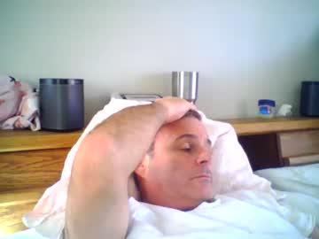 [21-11-20] good_vibes record video with dildo from Chaturbate