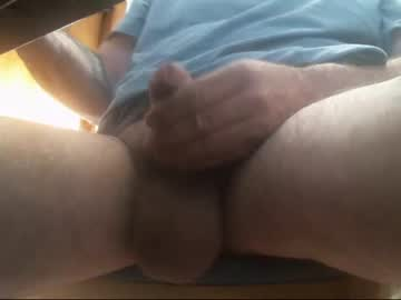 [15-09-20] jake1561 record blowjob video from Chaturbate