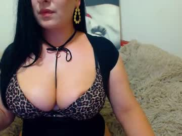 [06-06-20] sarabigboobs4u record show with toys from Chaturbate.com