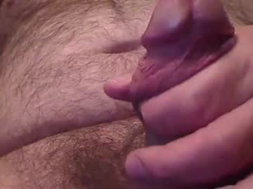 [09-08-20] looker_907 private show video