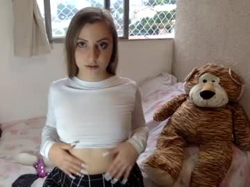 [11-11-20] nikki1_doll cam video from Chaturbate