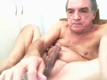 [31-08-20] wildguy_xx07 record webcam show from Chaturbate