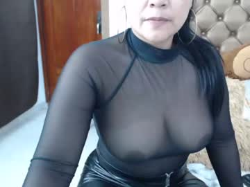 [16-12-20] bitch_mommy chaturbate show with toys
