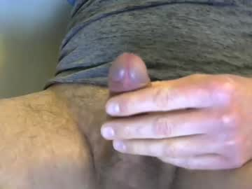 [30-08-20] jakes733 record public show from Chaturbate