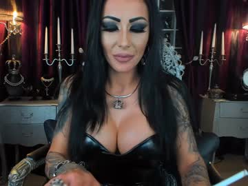 [15-04-20] mistresskennya chaturbate private show video