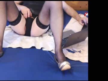[03-01-20] obsede57 record cam video from Chaturbate