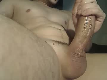 [07-11-20] 002_hot_lubed_cock record public webcam video from Chaturbate