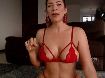 [25-03-20] gabyspencer_ record premium show video from Chaturbate