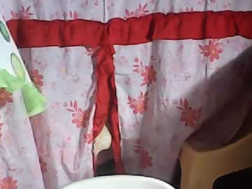 [23-08-20] mystery_yum record private show from Chaturbate