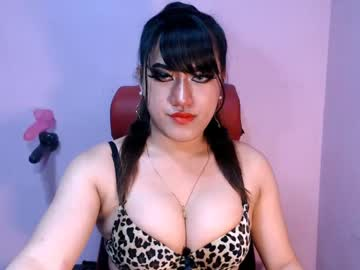 [09-03-21] xmistress_nataliax record webcam video from Chaturbate