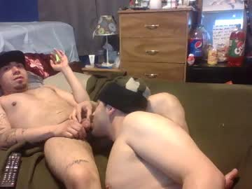 [24-03-20] str8tweakin69 video with dildo from Chaturbate