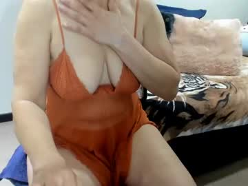 [18-06-21] alpha_life webcam show from Chaturbate