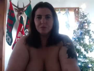 [02-12-20] ewelly17 public show from Chaturbate.com