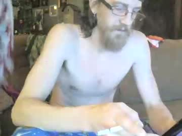 [19-12-20] myst4kha1ze private show video from Chaturbate.com