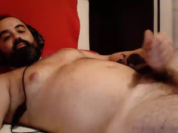 [26-08-20] whyiat333 record private show from Chaturbate.com