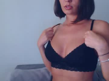 [27-06-20] annieamy private show from Chaturbate.com