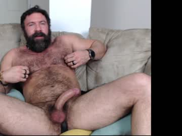 [29-01-21] johnnyalmost123 record public webcam from Chaturbate