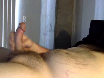 [18-05-20] rocksolid47 private from Chaturbate.com