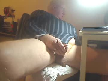 [29-07-20] wetroller private show video from Chaturbate.com