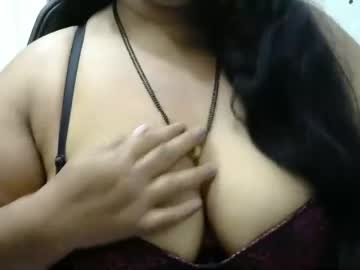 [12-03-21] indiahotcam video with toys