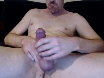 [29-12-20] hoshung public show from Chaturbate