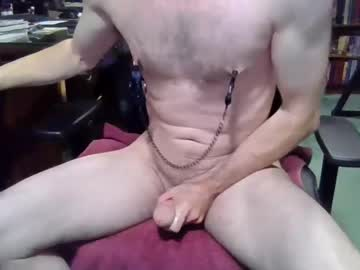 [18-09-21] jimmylee2018 show with toys from Chaturbate