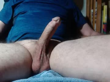 [12-06-20] sir__kawk record video from Chaturbate.com