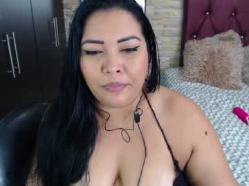 [15-08-20] anaid_danger cam show from Chaturbate.com