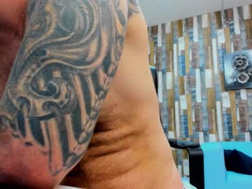 [24-08-20] arongrant record private XXX video from Chaturbate