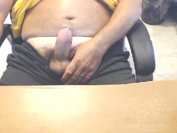 [18-06-20] basic911 record public show video from Chaturbate