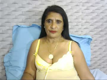 [12-06-20] indianmilf58 chaturbate toying