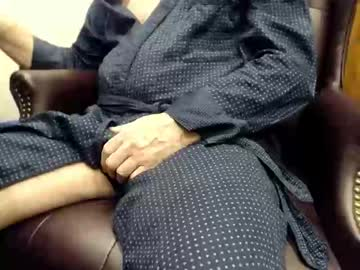 [17-02-20] pedrey1 public show from Chaturbate.com