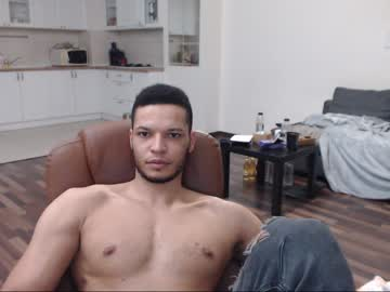 [02-02-20] 0_kingsley record premium show from Chaturbate.com