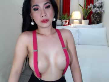 [04-10-20] classytrish record show with cum from Chaturbate.com