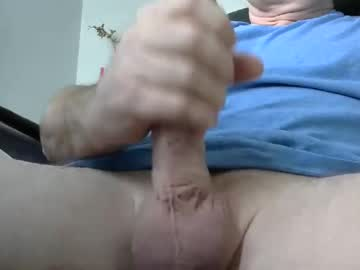 [13-01-21] flowersguy record private from Chaturbate