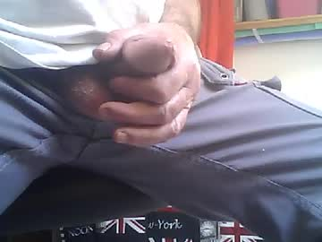[03-05-20] moule963 private from Chaturbate.com