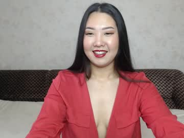 [09-11-20] sunnyyun record show with toys from Chaturbate
