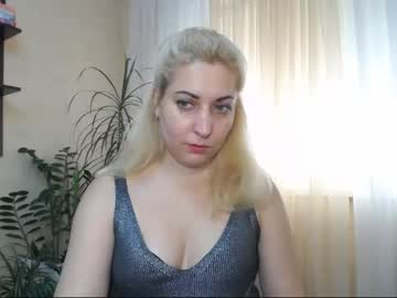 [16-09-20] ohsweetiren record video from Chaturbate