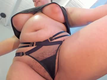 [24-11-20] honey_titss private show from Chaturbate.com