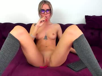 [16-03-20] melissaa4fun public show from Chaturbate.com