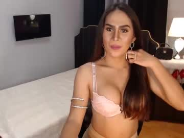 [13-01-21] queensamanthats show with cum from Chaturbate