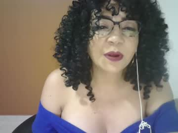 [22-02-21] curlers_milf private XXX video from Chaturbate.com