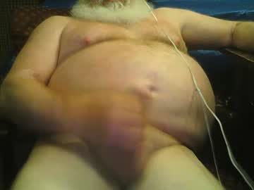 [27-04-20] emac66 show with toys from Chaturbate