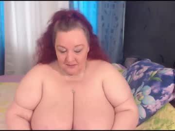 [23-08-20] hotsweetanna private webcam from Chaturbate
