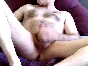 [06-12-20] jessman1916 private sex show from Chaturbate