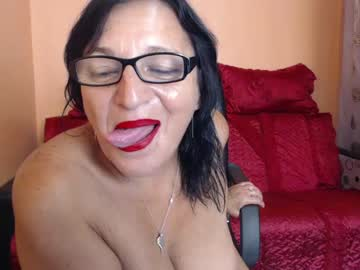[08-09-20] maryasweety public show video from Chaturbate.com