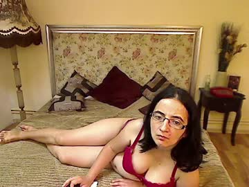[08-08-20] onehairyangel record private show video from Chaturbate.com