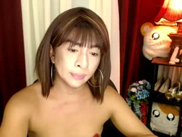 [06-04-20] yoursexdivaxxx record private show video from Chaturbate