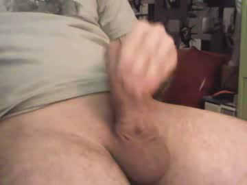 [23-03-20] belle_bite_fr premium show from Chaturbate.com