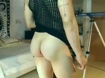 [08-02-20] jimmy_4fun video with dildo from Chaturbate